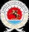 Samsun Büyükşehir Belediye Başkanlığı